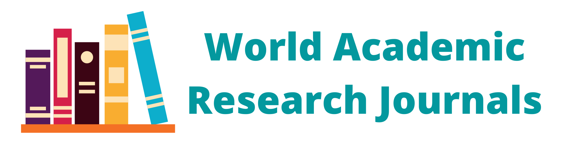 World Academic Research Journals